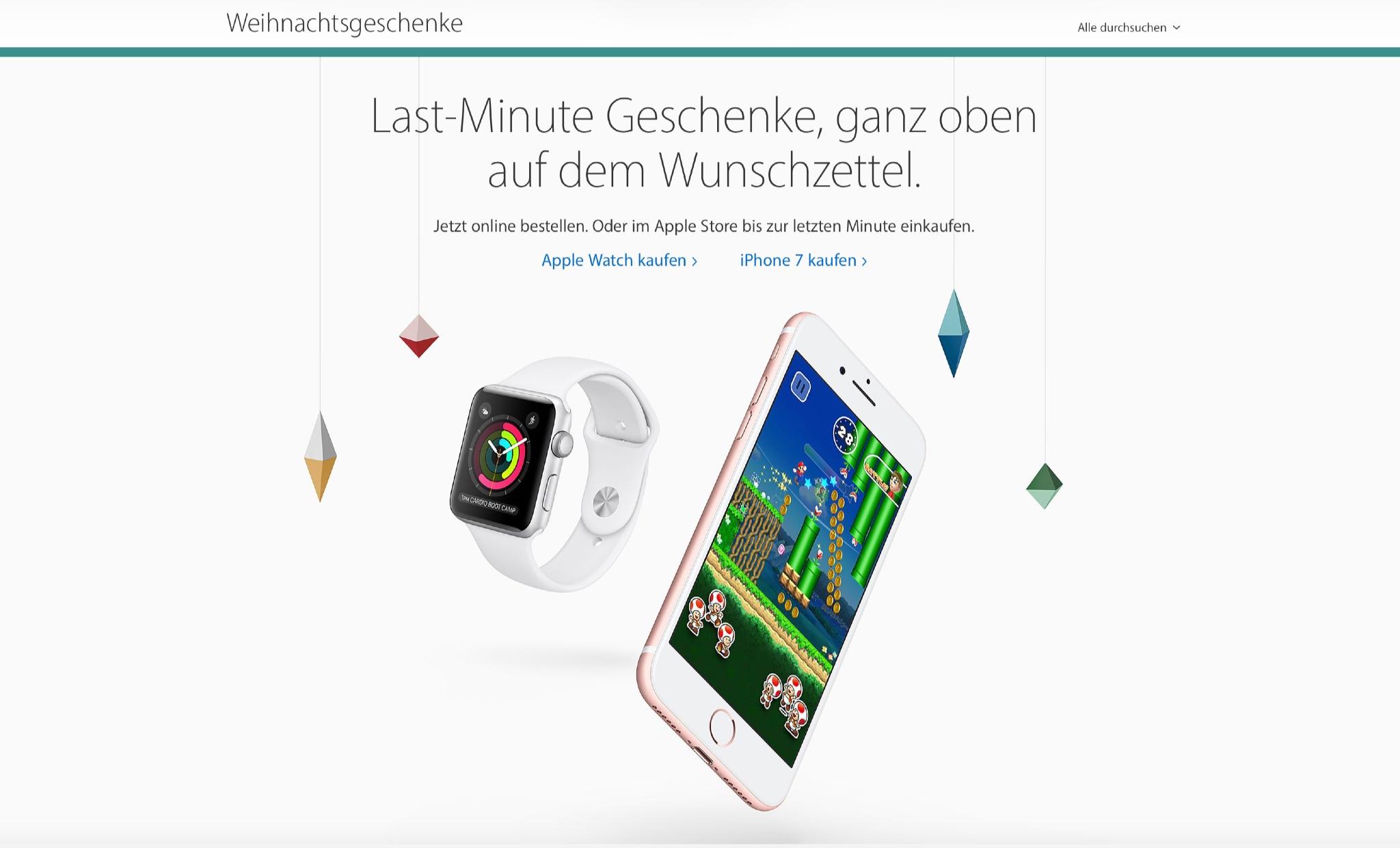 last_minute_apple_2016
