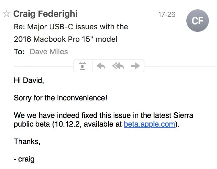 mail_federighi_backups