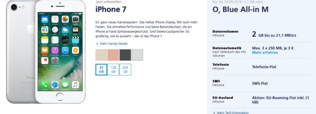 macerkopf apple news iphone 7 ios 10 ipad pro apple. Black Bedroom Furniture Sets. Home Design Ideas