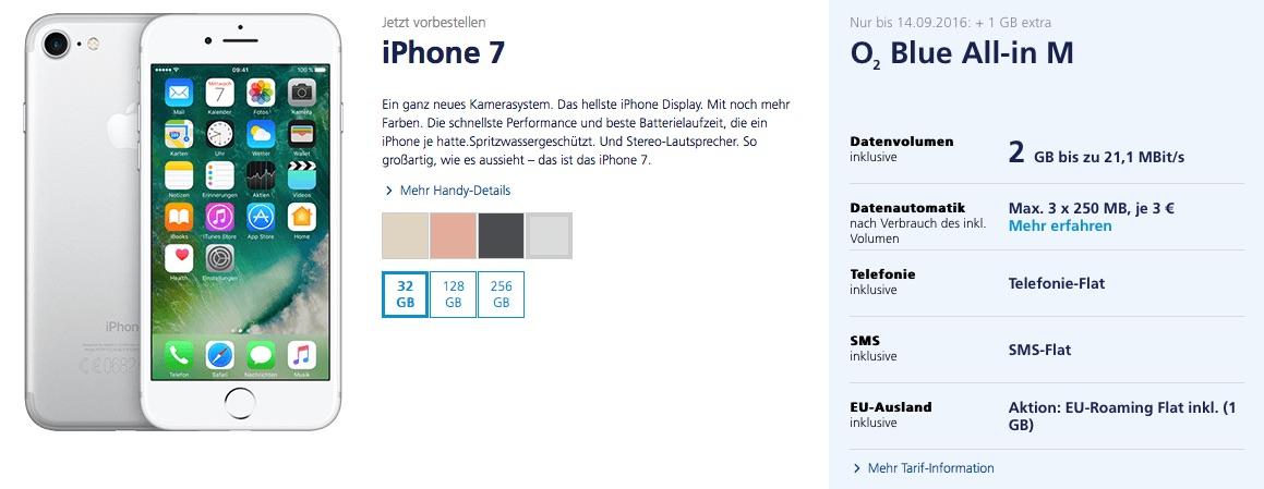 o2_iphone7