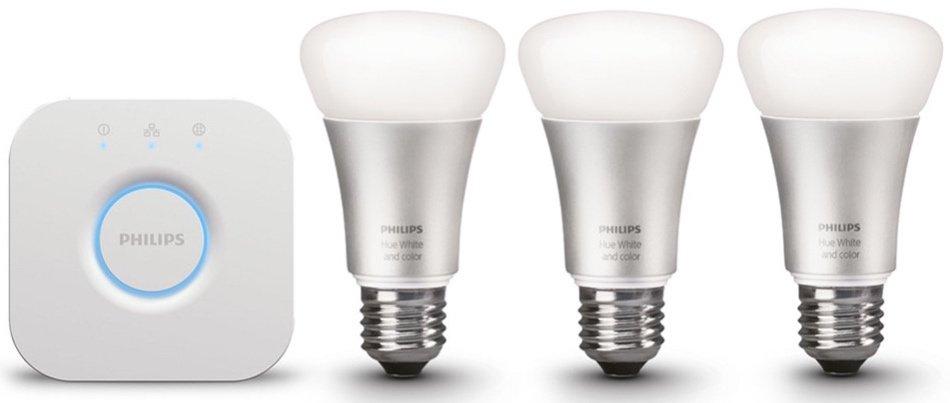 philips_hue_set