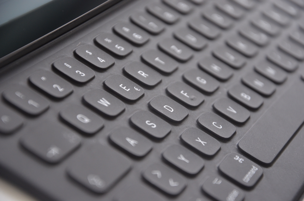 smart_keyboard_qwertz_test2