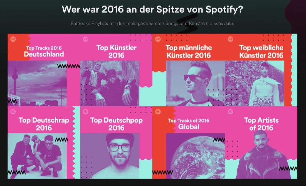 spotify2016