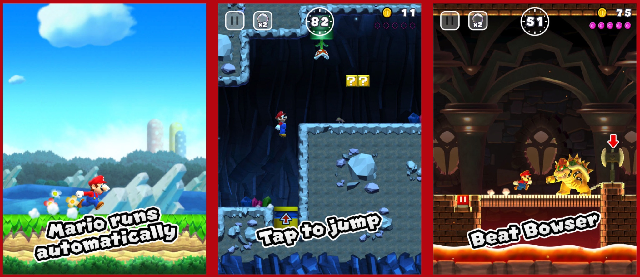 super_mario_run_ipad
