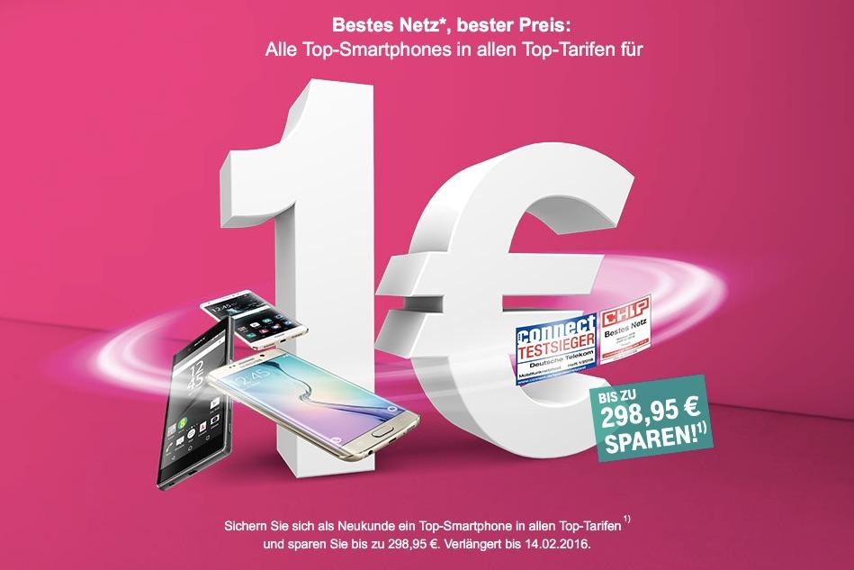 telekom aktion iphone 6s mit 240 euro rabatt kaufen. Black Bedroom Furniture Sets. Home Design Ideas