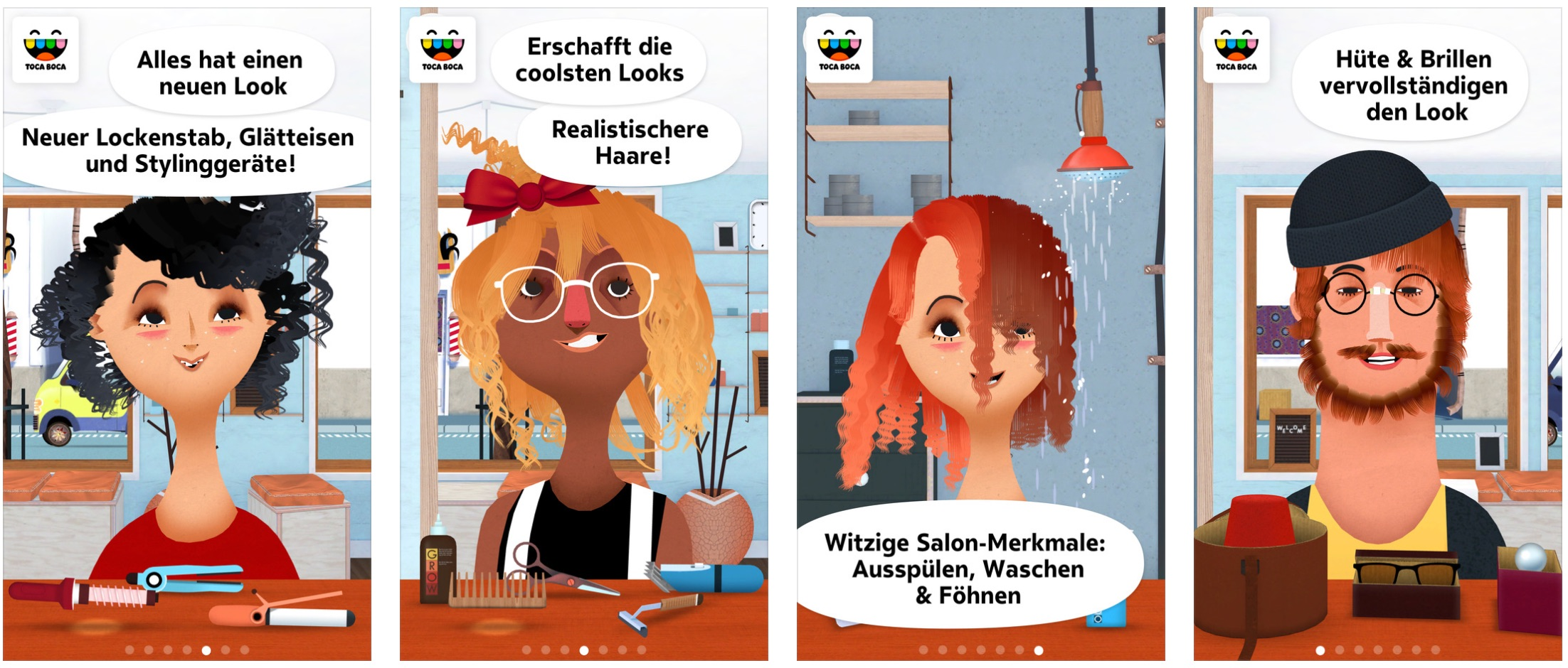 toca_hair_salon_2