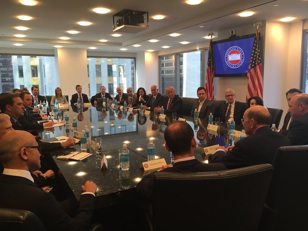 trump_cook_meeting
