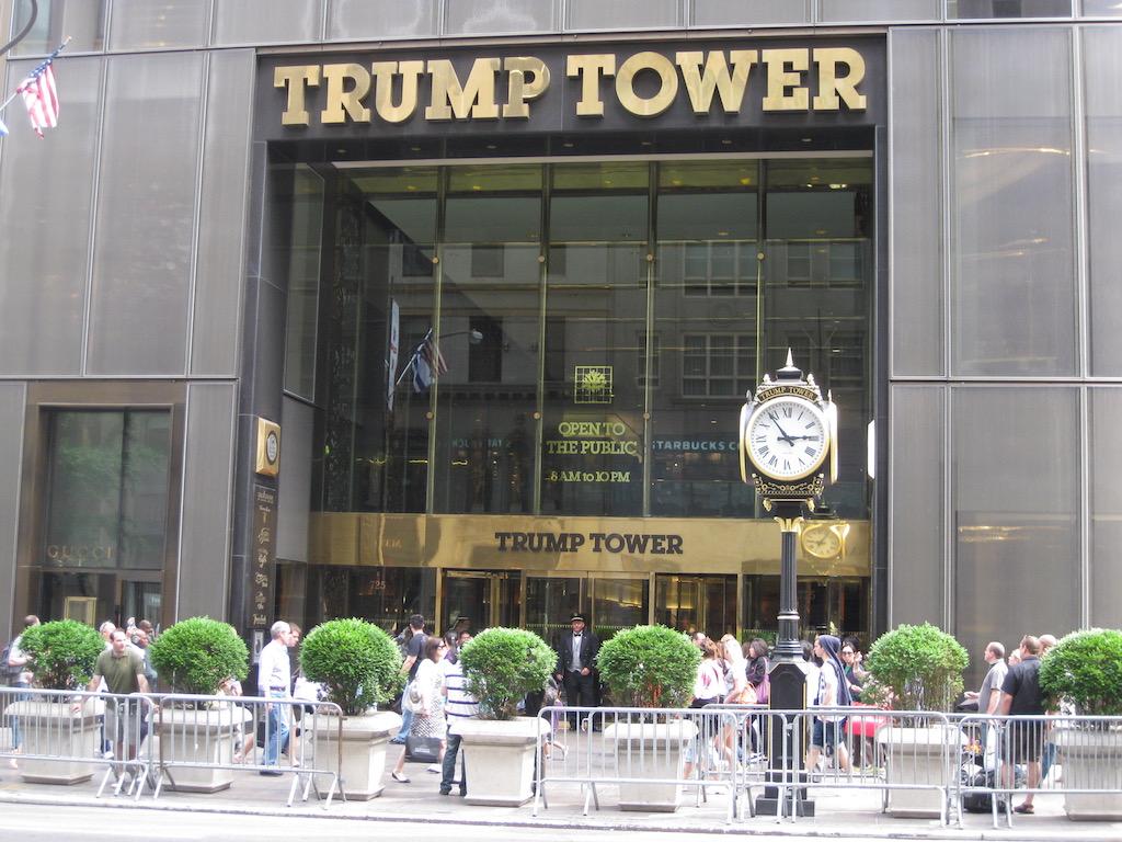 trump_tower