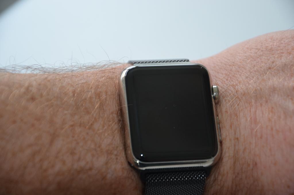 watch_armband_nylon_milanaise_test_1