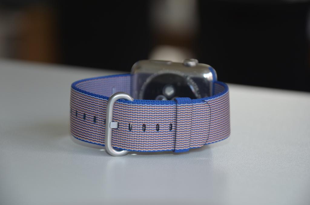 watch_armband_nylon_milanaise_test_12