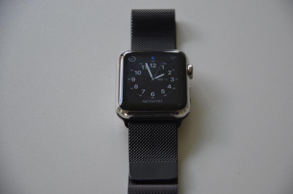 watch_armband_nylon_milanaise_test_2