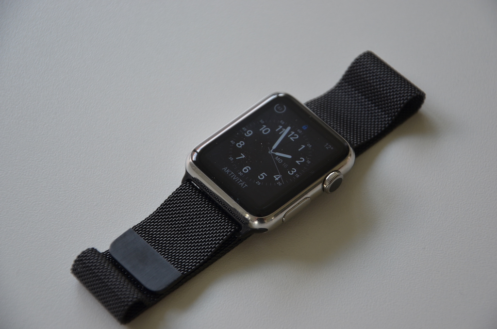 watch_armband_nylon_milanaise_test_3
