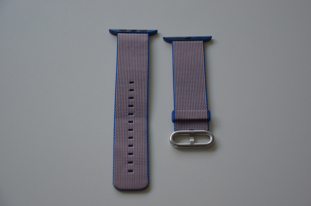 watch_armband_nylon_milanaise_test_4