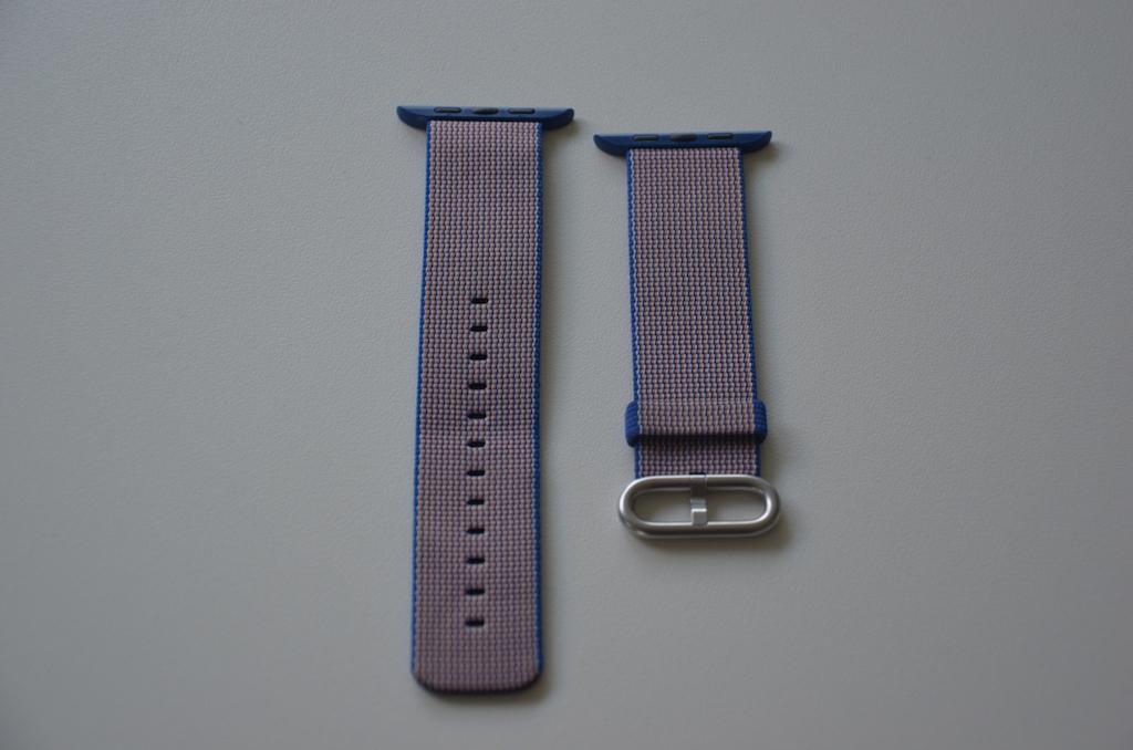 watch_armband_nylon_milanaise_test_4