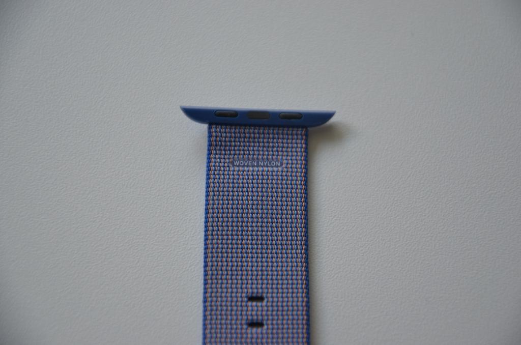 watch_armband_nylon_milanaise_test_7