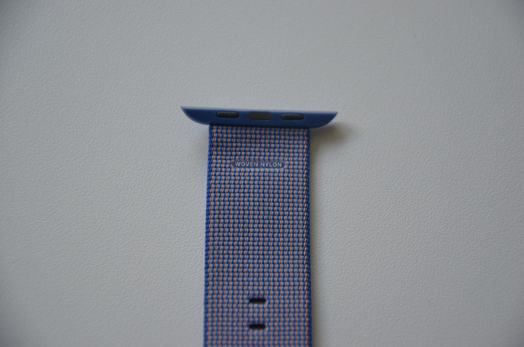 watch_armband_nylon_milanaise_test_7