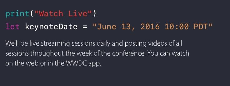 wwdc_keynote