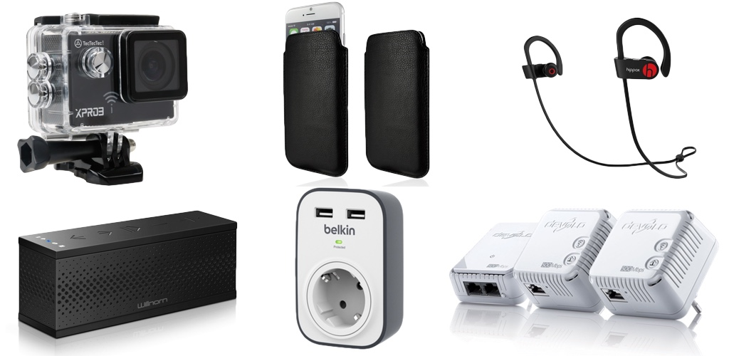 amazon blitzangebote iphone 7 h llen devolo powerline. Black Bedroom Furniture Sets. Home Design Ideas