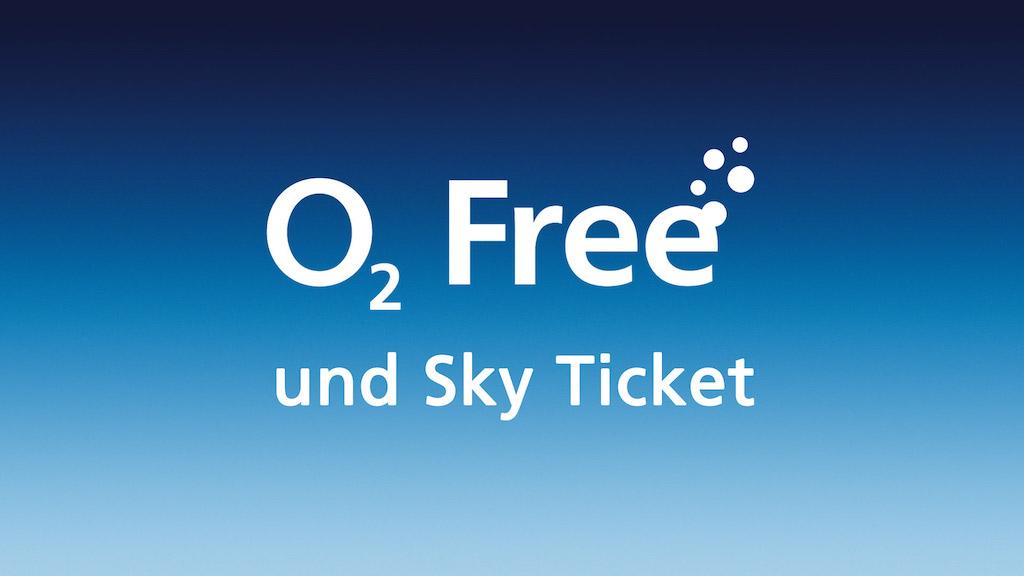kultur und tickets gratis