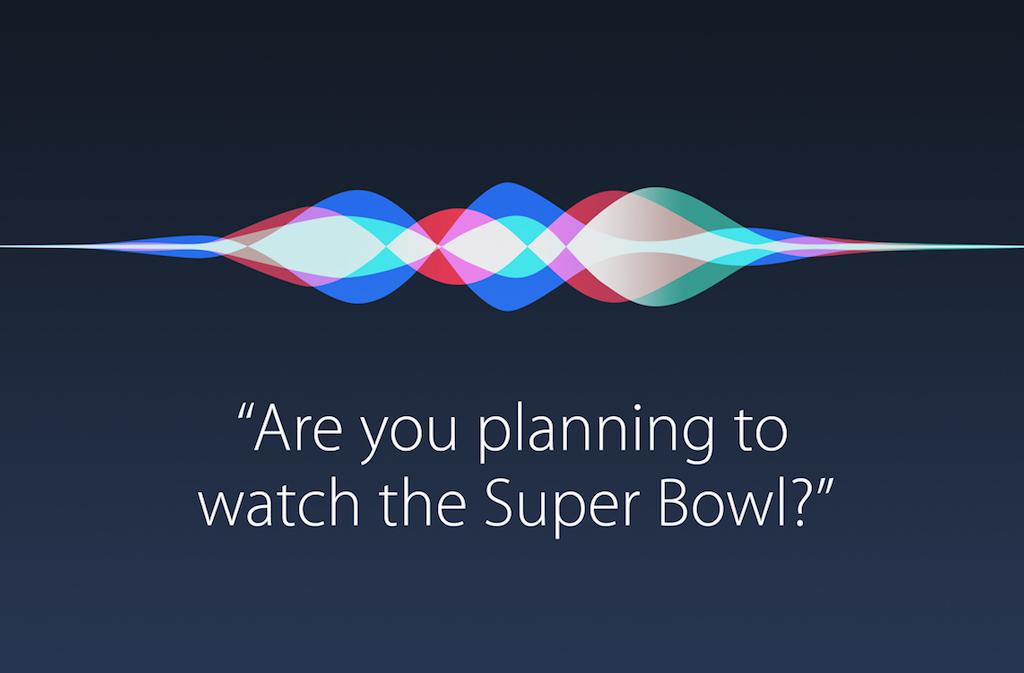 wann findet der super bowl 2017 statt