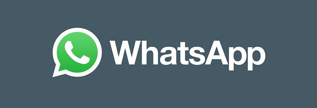 WhatsApp: neue Option zur einmaligen Betrachtung von Fotos und Videos in Planung › Macerkopf