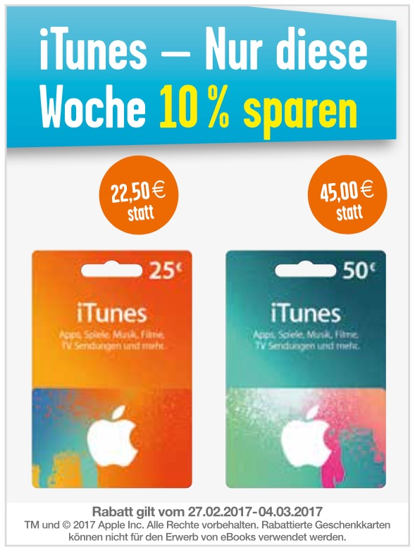 itunes store ohne kreditkarte app store bezahlm glichkeiten. Black Bedroom Furniture Sets. Home Design Ideas