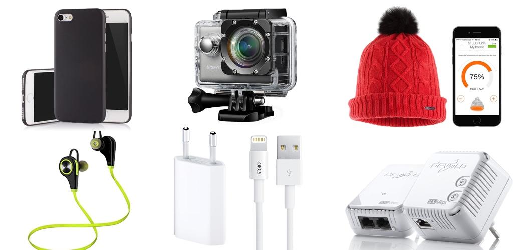 iphone 8 preis mit vertrag schweizer nati spieler. Black Bedroom Furniture Sets. Home Design Ideas