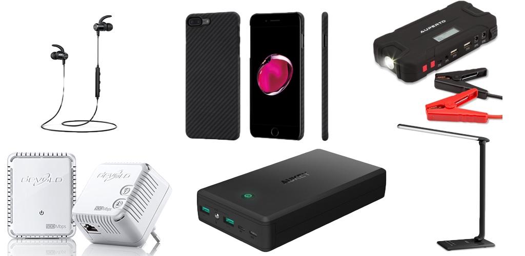 Iphone 7 Kopfhörer Bluetooth Amazon