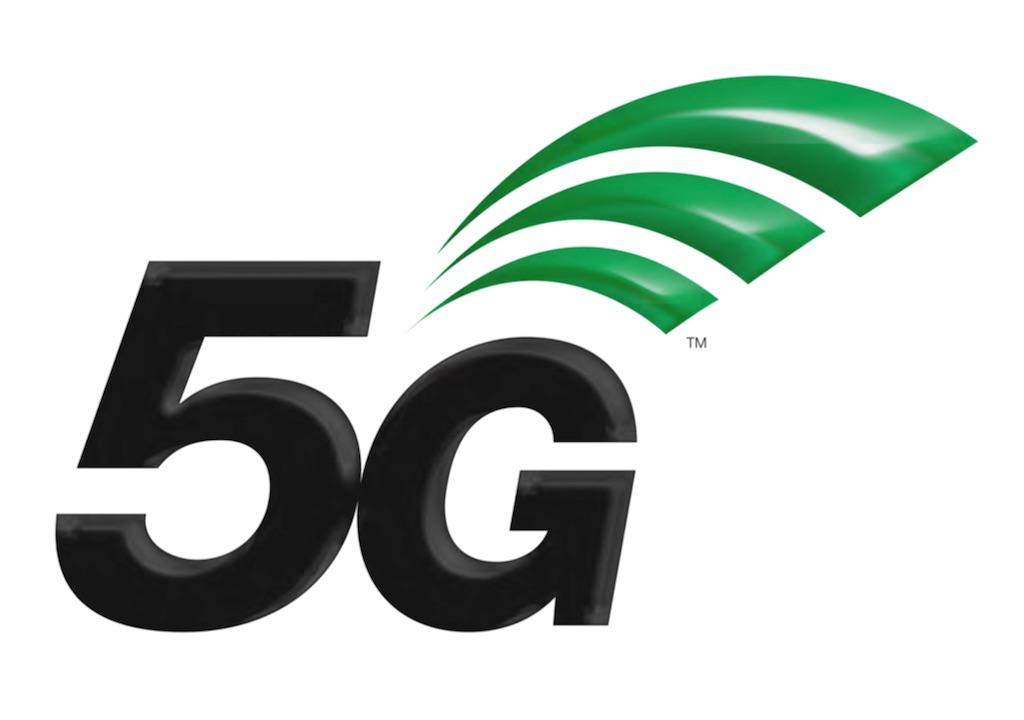 Kuo: iPhone 2020 mit 5G, Qualcomm und Samsung als Chip