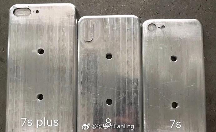 Samsung demonstriert dehnbares Display