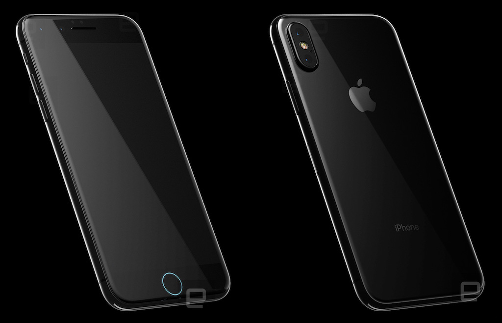 termin neues iphone