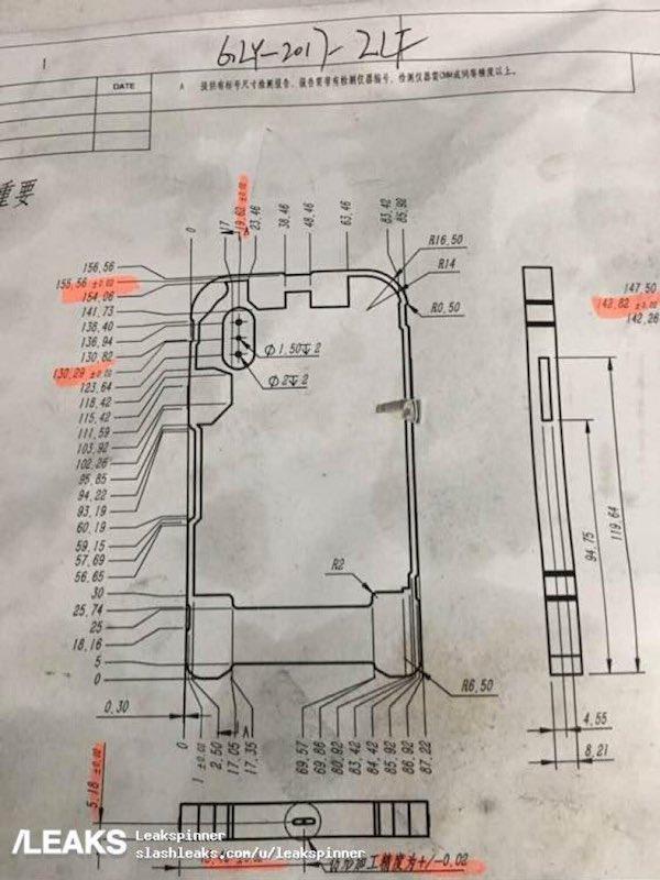Niedlich Schematische Zeichnung App Zeitgenössisch - Elektrische ...