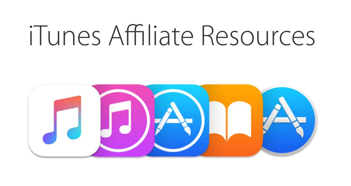 affiliate programms