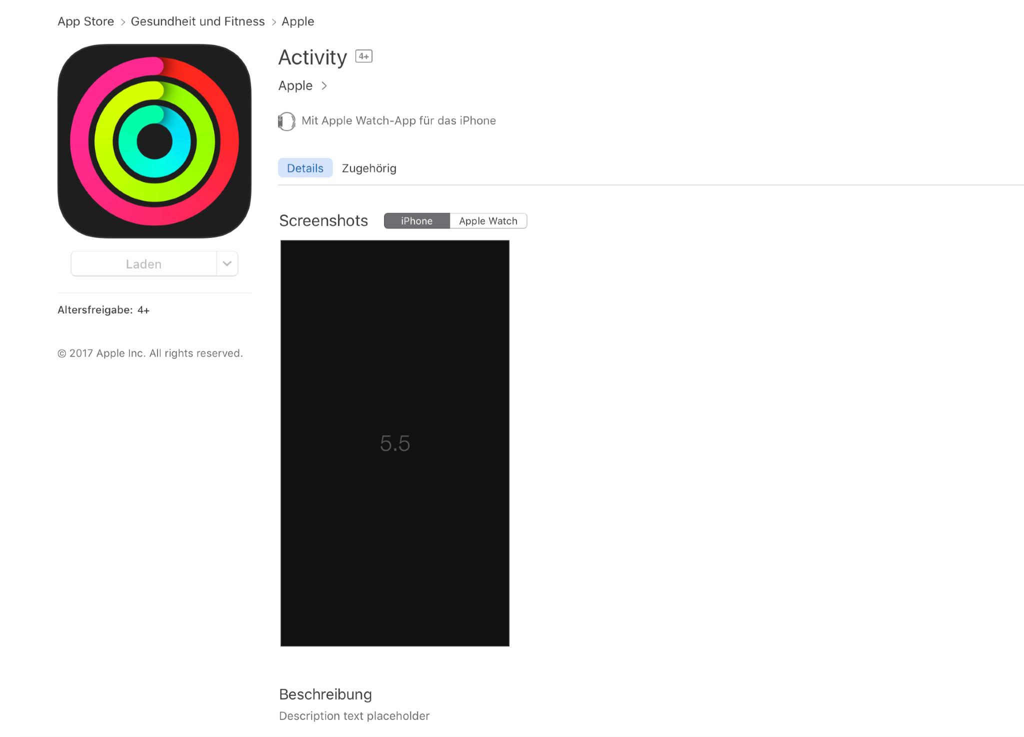 how to run 32 bit apps on ios 11