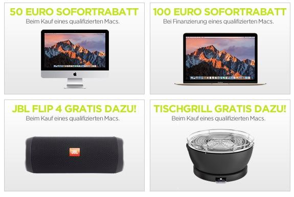 macbook pro imac billiger kaufen mactrade erh ht den. Black Bedroom Furniture Sets. Home Design Ideas