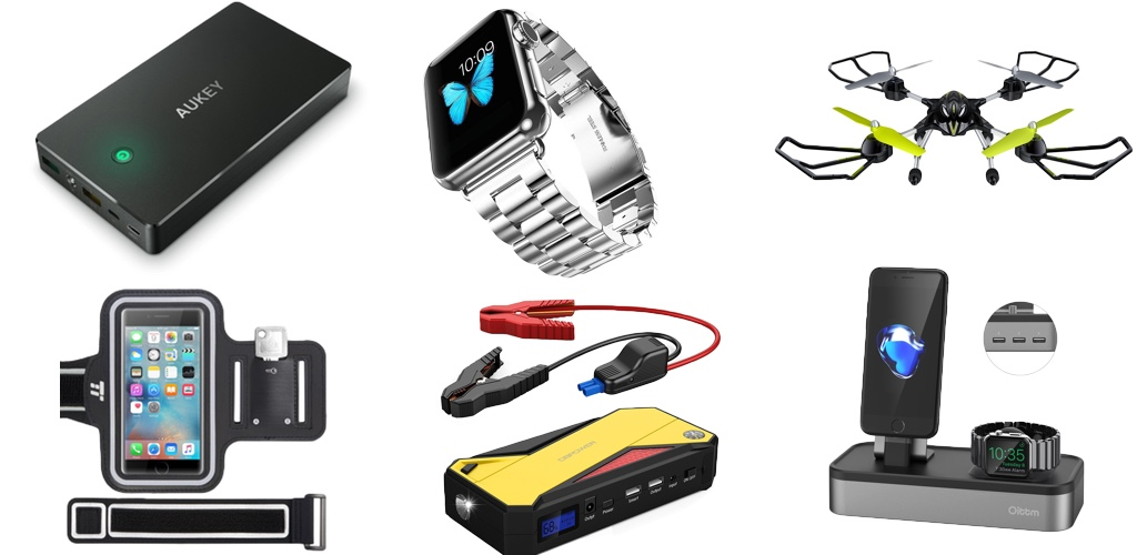 amazon blitzangebote 4k actioncam apple watch armband. Black Bedroom Furniture Sets. Home Design Ideas