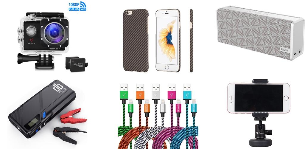 amazon blitzangebote iphone h llen lightning kabel. Black Bedroom Furniture Sets. Home Design Ideas