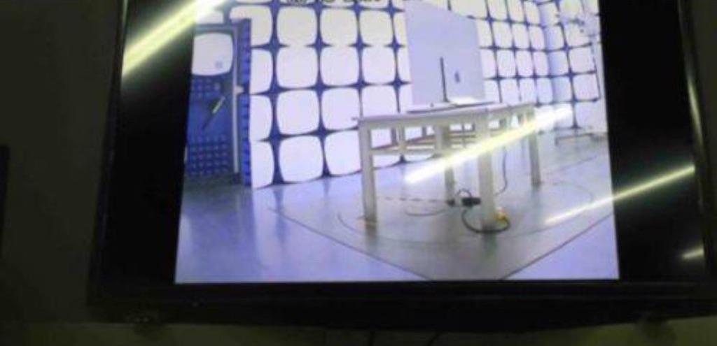 fotos apple testet angeblich 60 zoll oled tv macerkopf. Black Bedroom Furniture Sets. Home Design Ideas