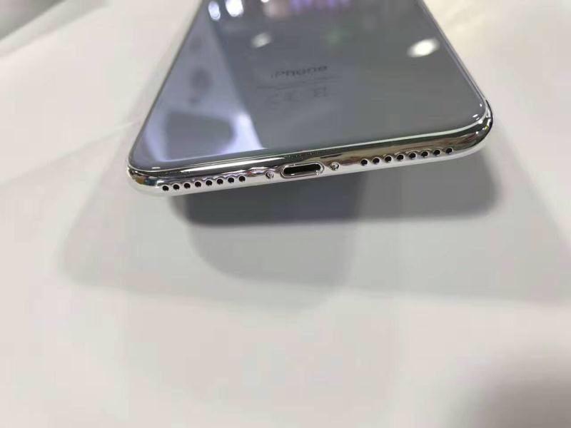 IPhone: Drei neue Modelle jetzt wohl in Produktion - für September-Start