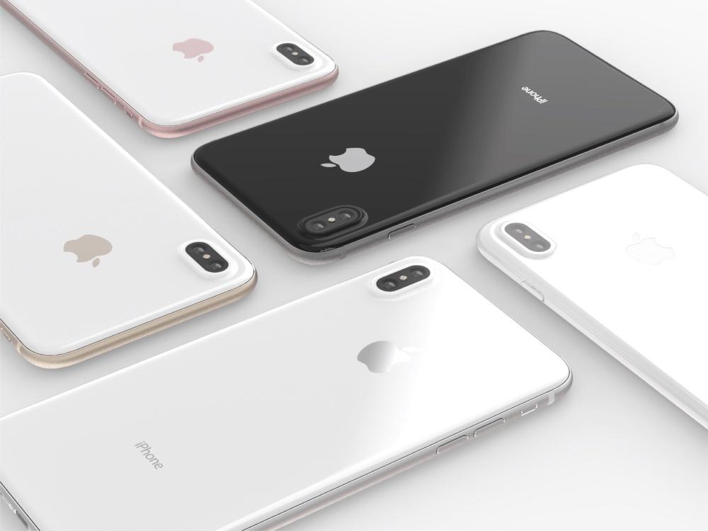 Apple Studentenrabatt Iphone
