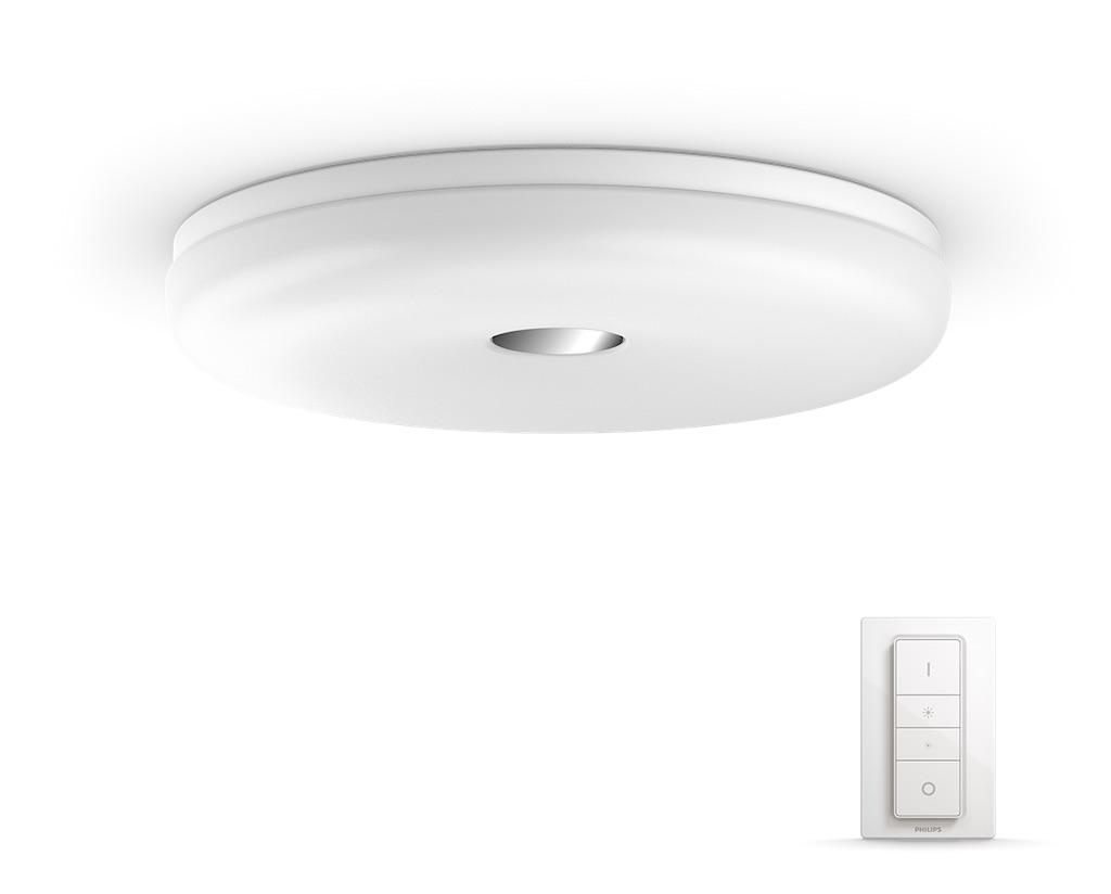 philips hue schalter und sensoren werden mit homekit kompatibel neue lampen vorgestellt. Black Bedroom Furniture Sets. Home Design Ideas
