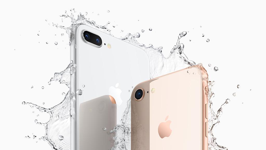 Iphone 8 Vertragsverlängerung Bei Der Telekom Macerkopf