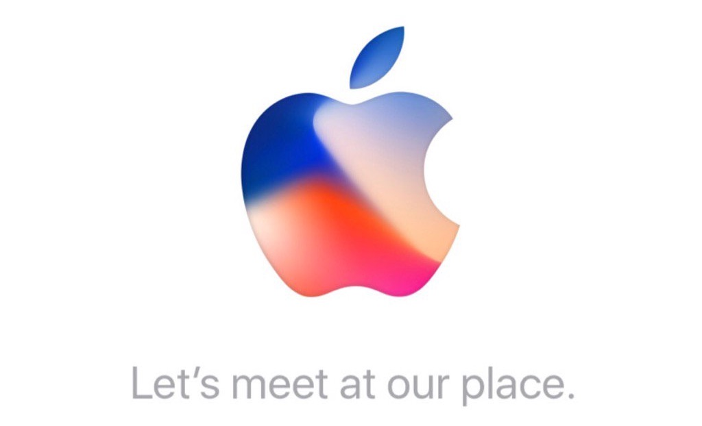 Apple Keynote: Live Ticker / Live Stream zum iPhone X ...