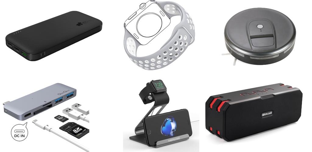 amazon blitzangebote iphone 8 plus h llen apple watch. Black Bedroom Furniture Sets. Home Design Ideas