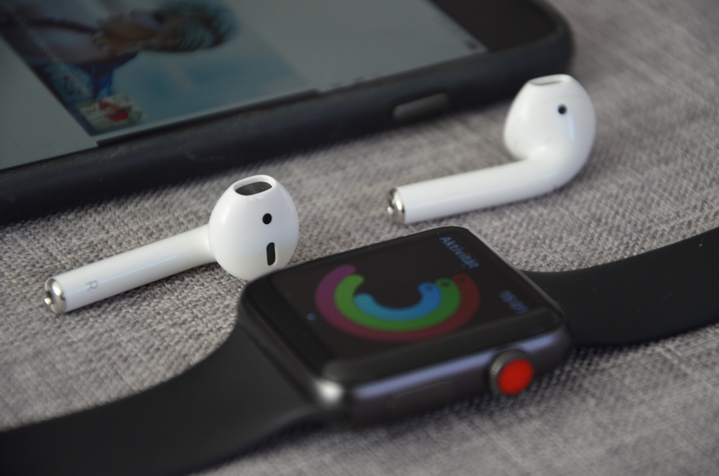 Apple gibt macOS High Sierra 10.13.1 für Alle frei