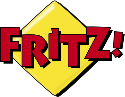 Fritzbox Krack