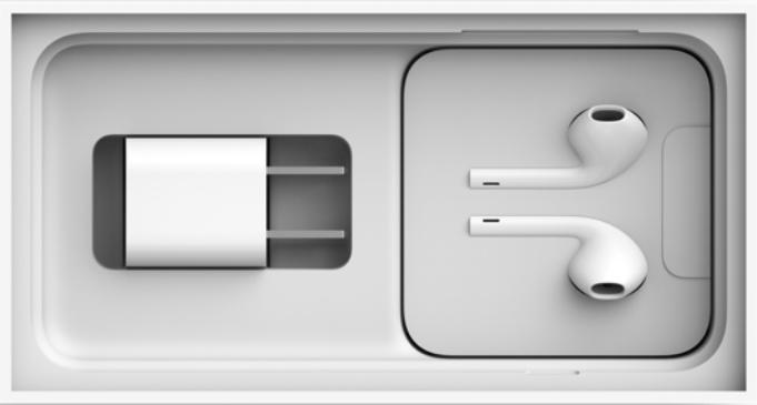 iphone verpackungen werden immer umweltfreundlicher macerkopf. Black Bedroom Furniture Sets. Home Design Ideas