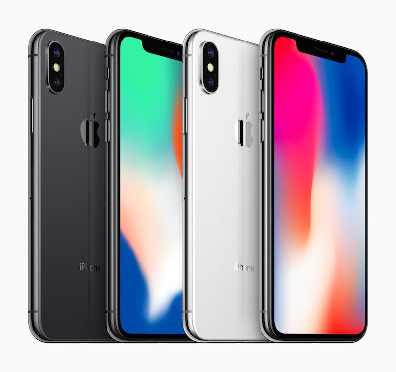 Iphone X Gestohlen