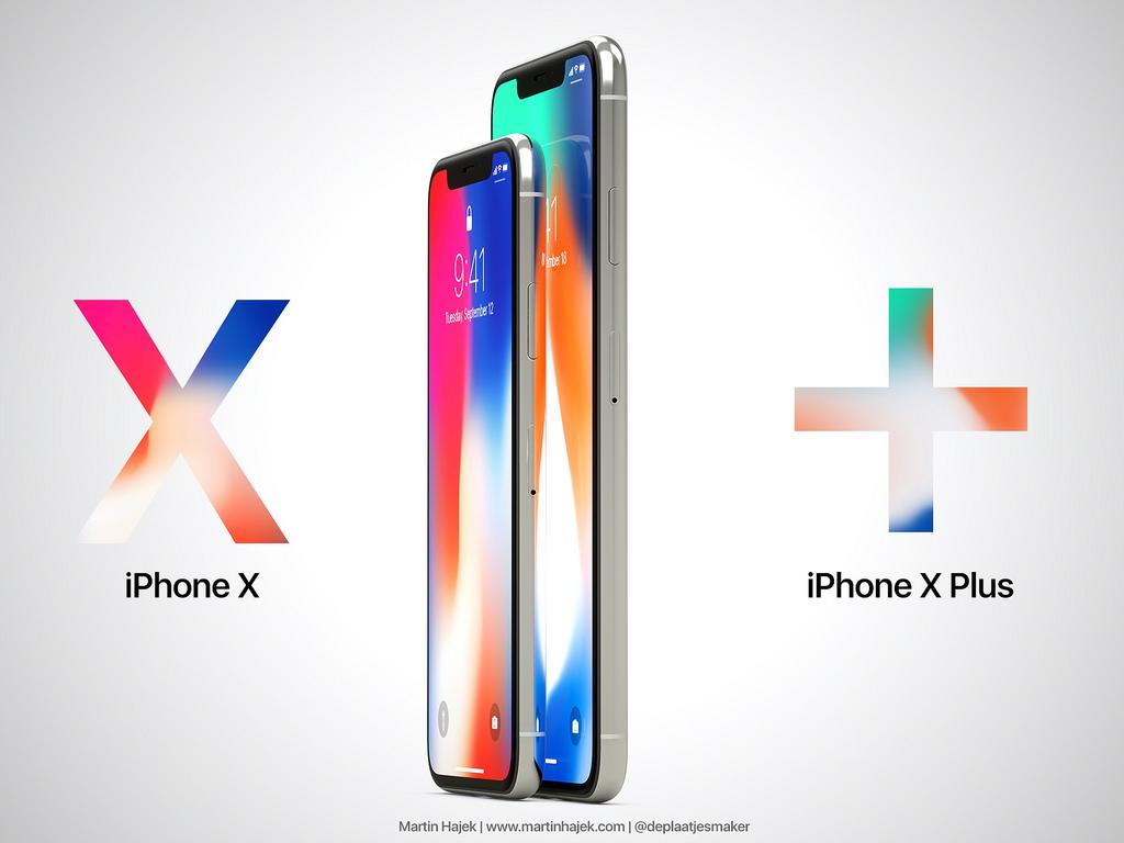 Iphone  Wieviel Zoll