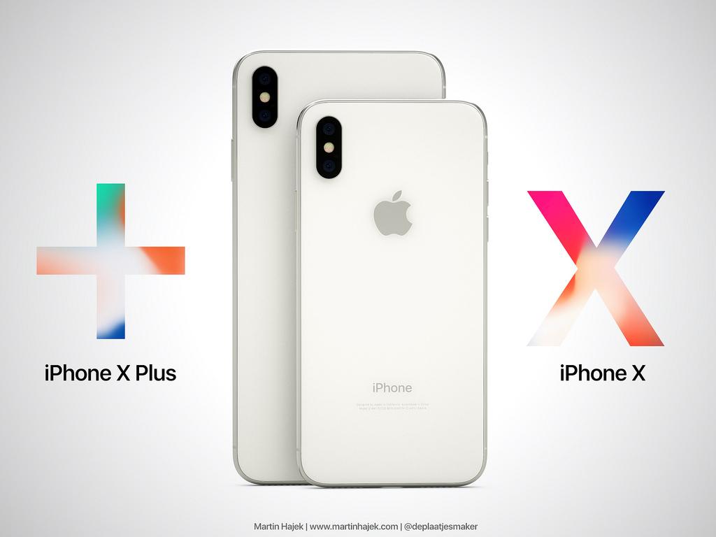 Vente Iphone